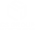 CS Group | Web, Marketing, Programming, Videos